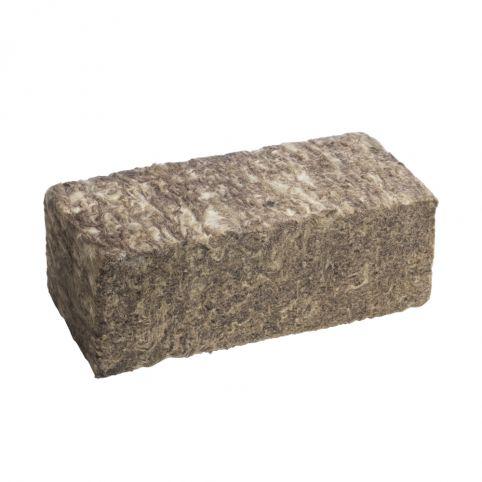 FibreFloral™ Design Media from Smithers-Oasis - 20 Bricks