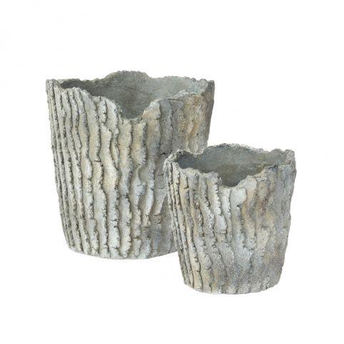 Granite Pot