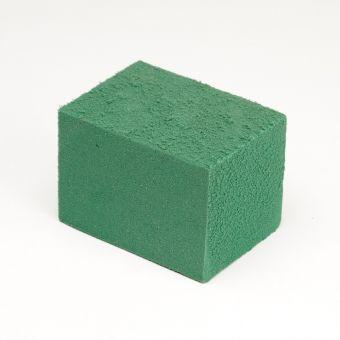 OASIS® Ideal Floral Foam Maxlife Mini Brick