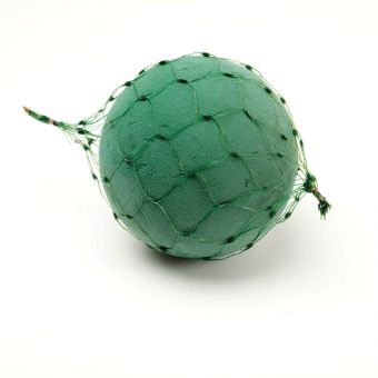 OASIS® Ideal Floral Foam Netted Spheres
