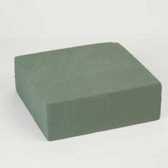 OASIS® Ideal Floral Foam Square Brick