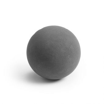 OASIS® Noir Ideal Floral Foam Sphere