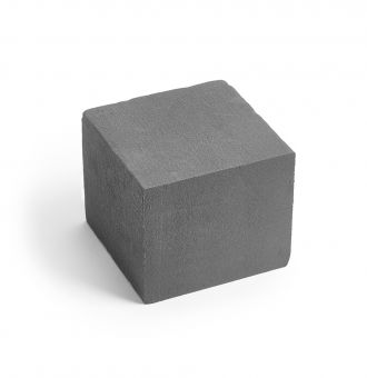 OASIS® Noir Ideal Floral Foam Pedestal Block Pack