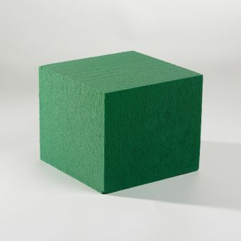 OASIS® Ideal Floral Foam Maxlife Pedestal Block