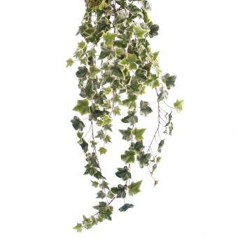 Artificial Garden Ivy Trailer