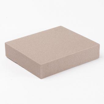 OASIS® SEC Dry Foam Plate