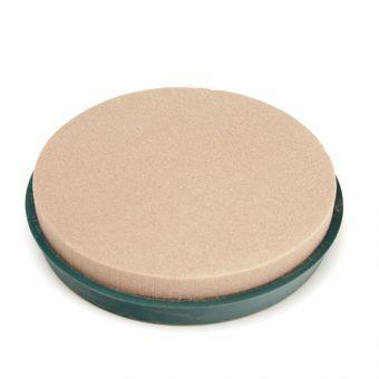 OASIS® SEC Dry Foam Posy Pad