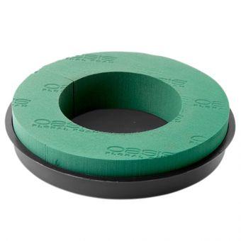 OASIS® Ideal Floral Foam Design Rings