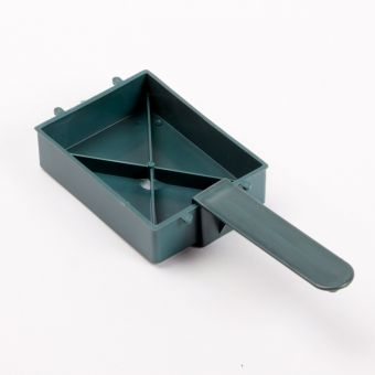 BBH Spray Tray with Detachable Handle