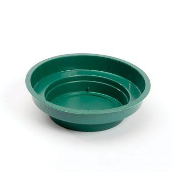 Junior Bowl Retail Pack (Individually Barcoded)