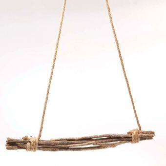 Twig Hanger - 50cm