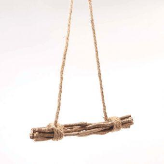 Twig Hanger - 30cm