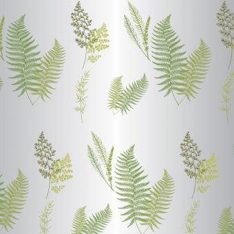 Botanical Film Roll - 80cm x 100m