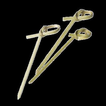 Bamboo Skewers (Pack of 250)
