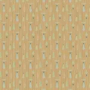 Lonesome Pine Kraft Paper
