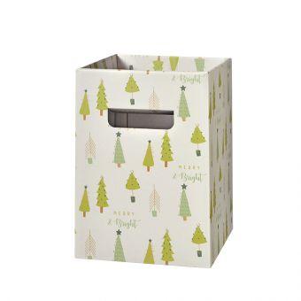 Lonesome Pine Porto Box