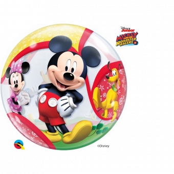 Disney Mickey Mouse Balloon