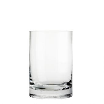 Glass Cylinder 15cm x 10cm