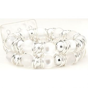Gum Drops Bracelet