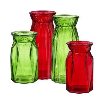 Teide Vase