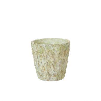 Evelyn Ceramic Pot