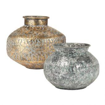 Batak Vase