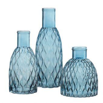 Aral-Bottle-Vase