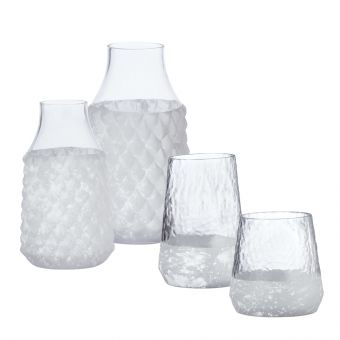 Hamun Vase