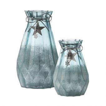 Lantan Vase