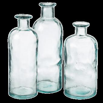 Waimaru Bottle