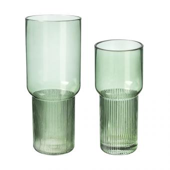 Littleton Vase
