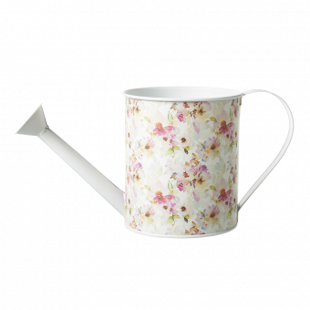 Fleurville Lined Watering Can
