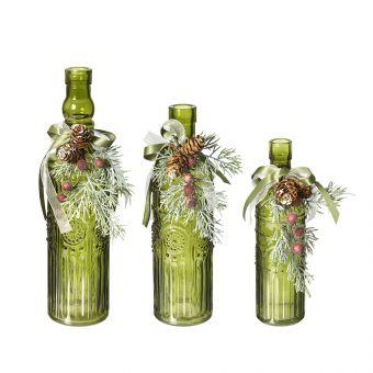 Balsam Bottle