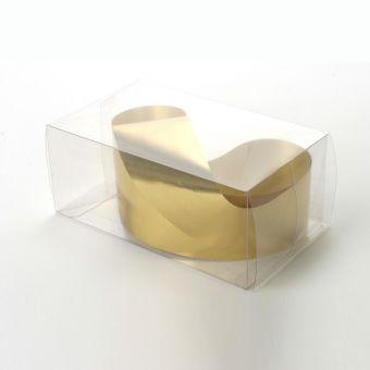 Corsage Boxes