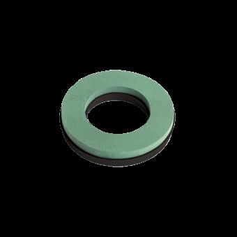 OASIS® NAYLORBASE® Bio Floral Foam Ring