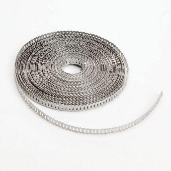 Aluminium Joining Strip