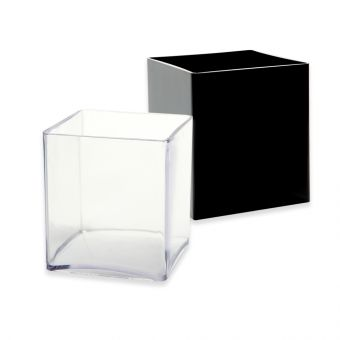 Acrylic Designer Cube