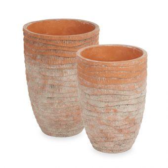 Bahia Vase