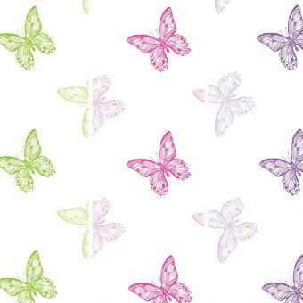 Butterflies Film Roll