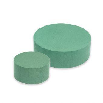 OASIS® Ideal Floral Foam Cake Dummies