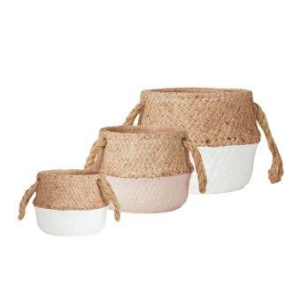 Cebu Ceramic Pot