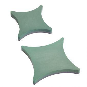 OASIS® FOAM FRAMES® Ideal Floral Foam Cushions