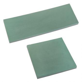 OASIS® FOAM FRAMES® Ideal Floral Foam Designer Sheets