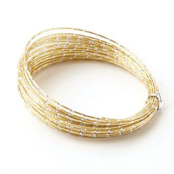 Diamond Sensation Wire