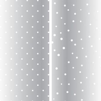 Dot Film Roll