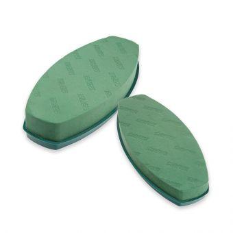 OASIS® NAYLORBASE® Ideal Floral Foam Master Boards