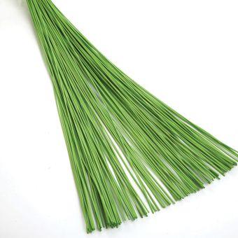 Midelino Sticks