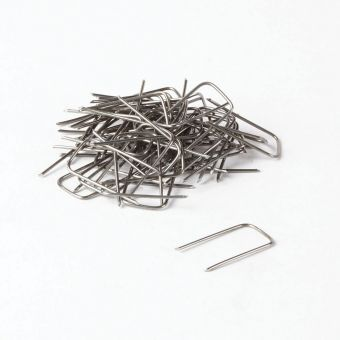 Mossing Pins