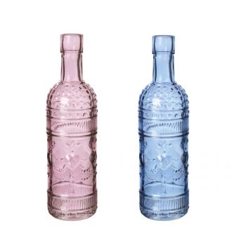 Foxton Bottle