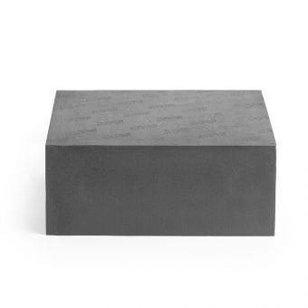 OASIS® Noir Ideal Floral Foam Maxlife Jumbo Bricks